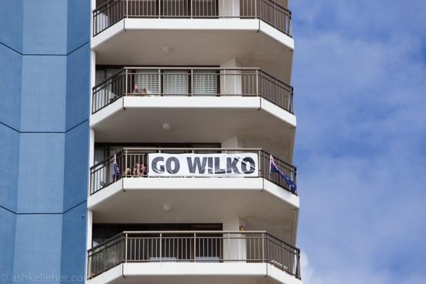 Go Wilko.