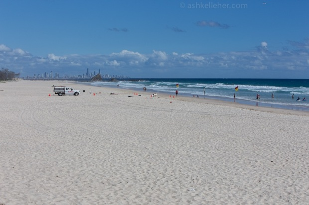 thecurrumbin (1 of 4)