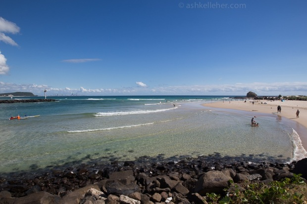 thecurrumbin (4 of 4)