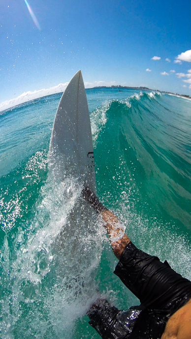 Surf19-2